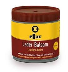 Effax-Lederbalsam 500ml