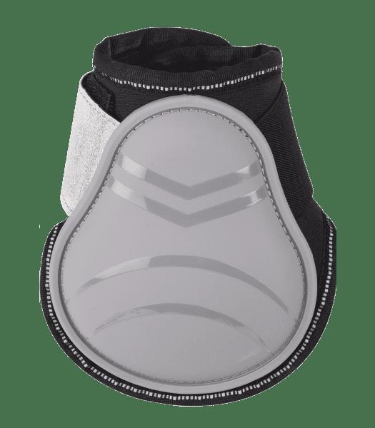 Waldhausen REFLEX Streichkappe