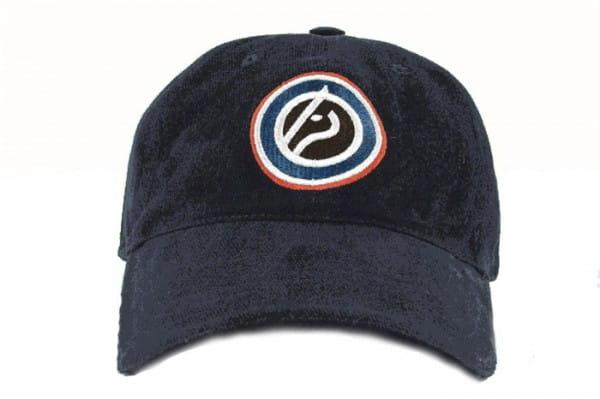 Trust CAP
