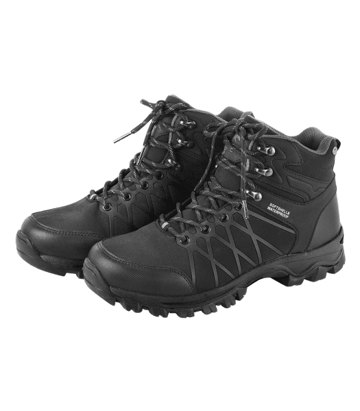 Waldhausen Outdoorschuh Ottawa