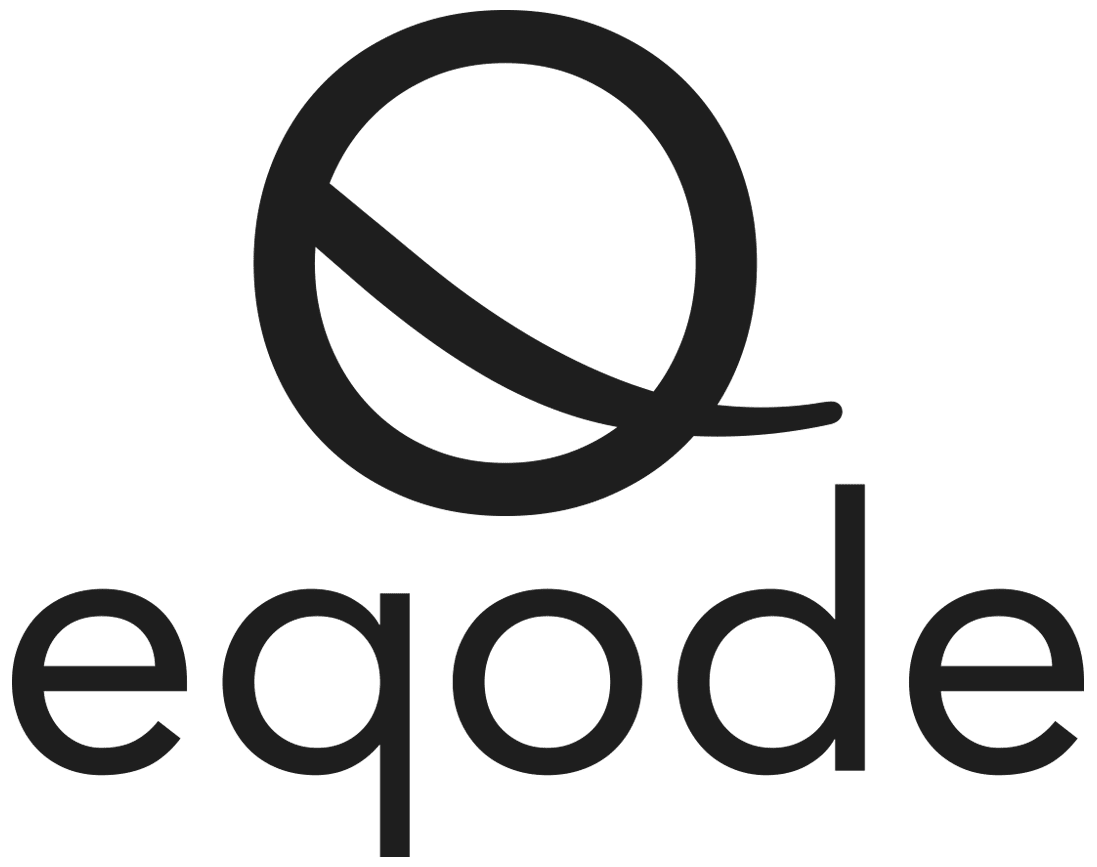 Eqode by Equiline