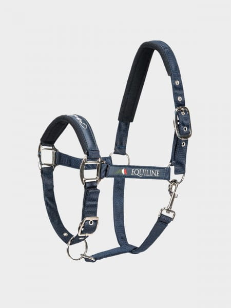 Equiline Halfter Timmy