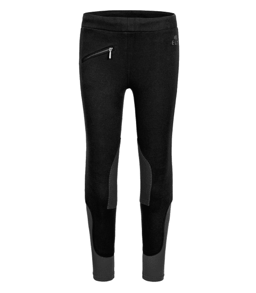 Waldhausen Reitleggings Emmi, Kids