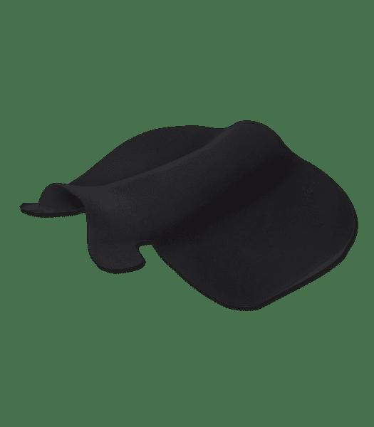 Waldhausen Wintec Half Comfort Pad