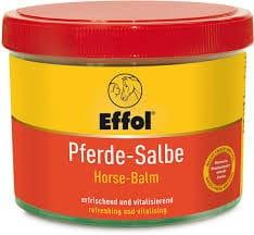 Effol-Pferdesalbe