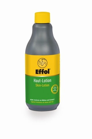 Effol-Hautlotion