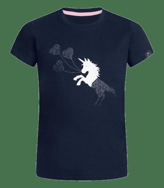 Waldhausen T-Shirt Lucky Dorle, Kids
