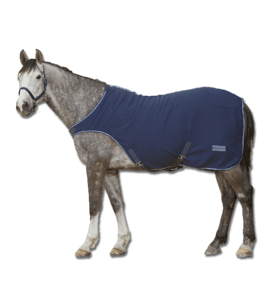 Führmaschinendecke Fleece Economic