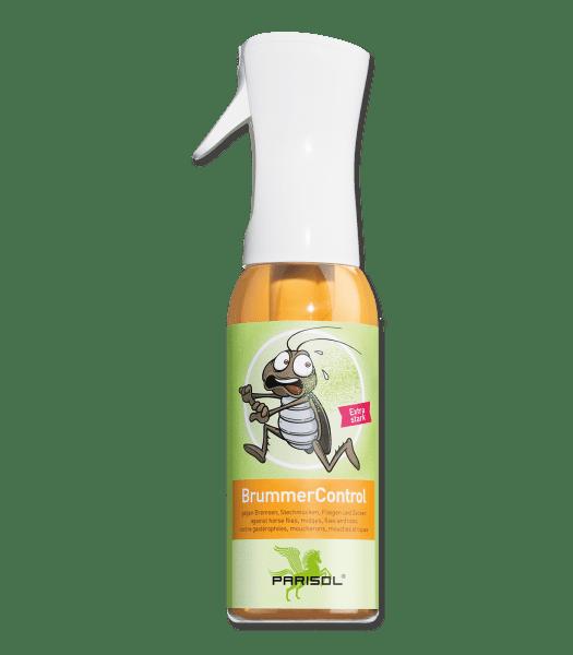 Parisol-Brummer Control-Insektenschutzspray 500ml