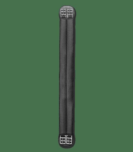 Waldhausen Wintec Supersoft, elastischer Kurzgurt