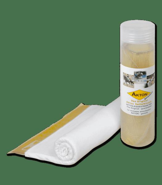 Waldhausen AKTON® Allround Pad Ersatzbezug