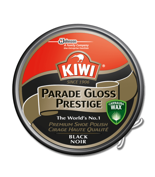 Kiwi Stiefelcreme, 50 ml
