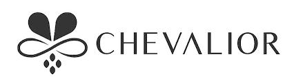 CHEVALIOR