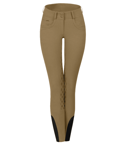 Waldhausen Thermo-Reithose Claire High Waist